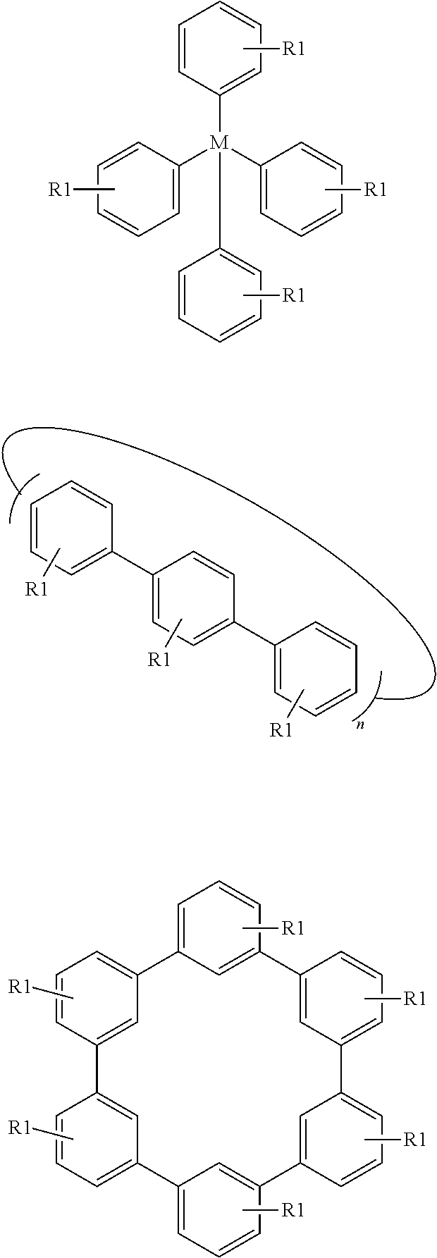 Figure US09921480-20180320-C00007