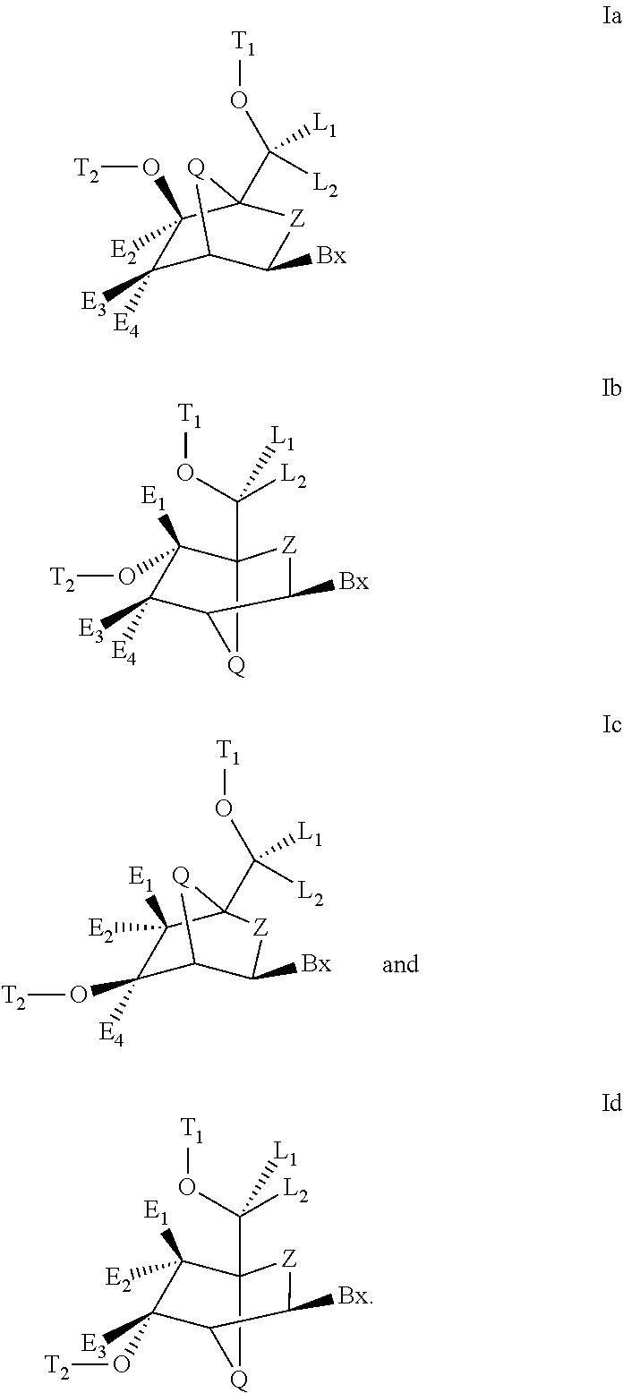 Figure US09012421-20150421-C00037