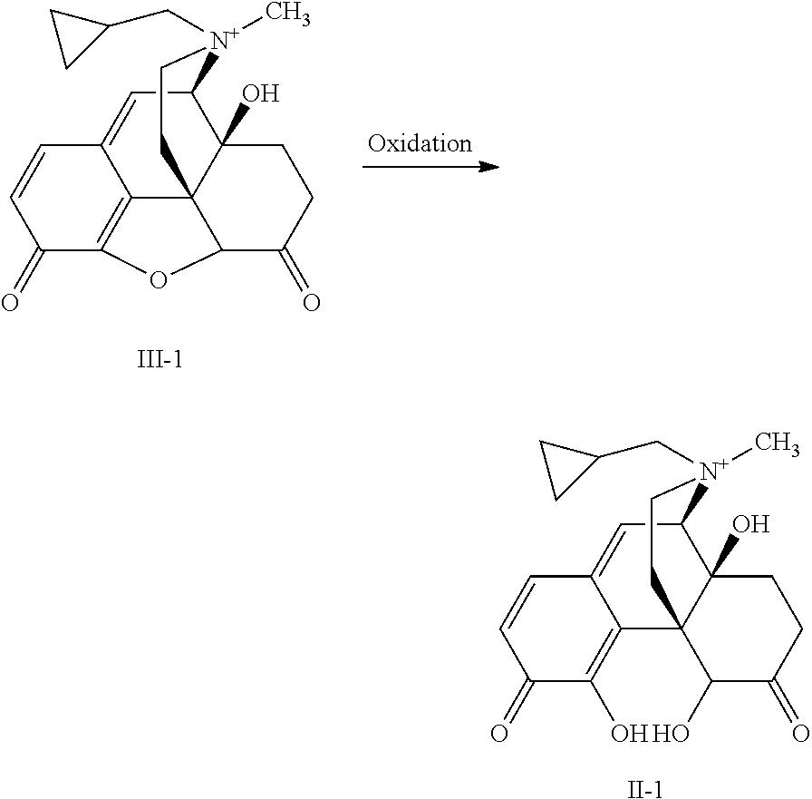 Figure US08455644-20130604-C00029