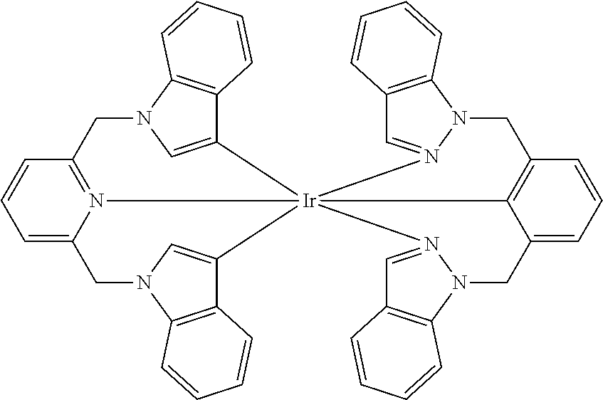 Figure US09059412-20150616-C00216