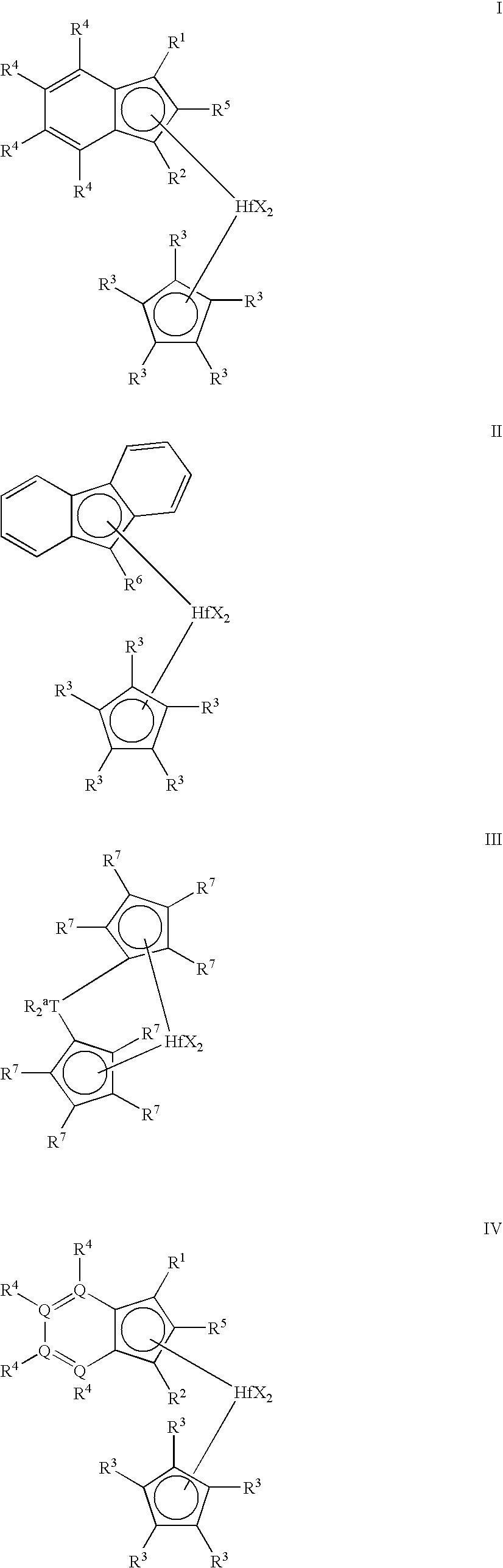 Figure US08372930-20130212-C00007