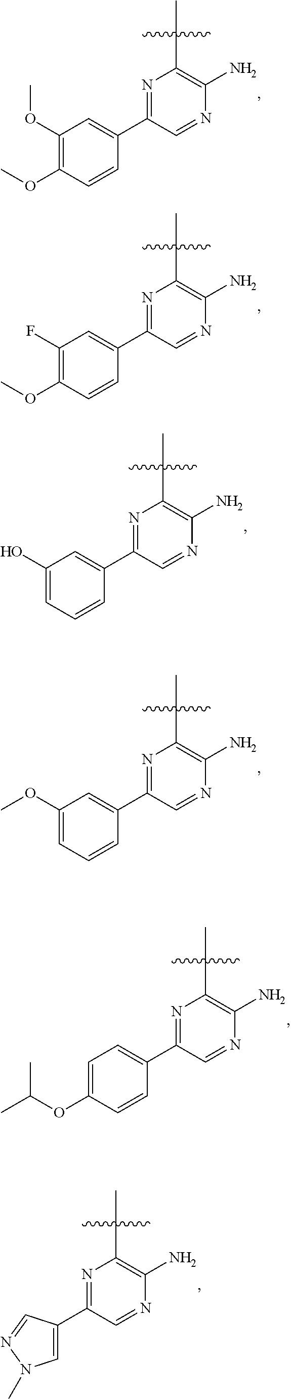 Figure US09708348-20170718-C00023