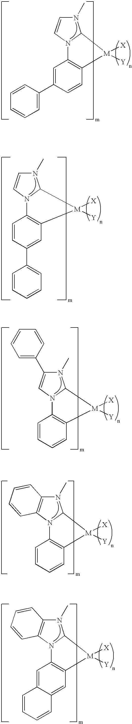 Figure US07445855-20081104-C00031