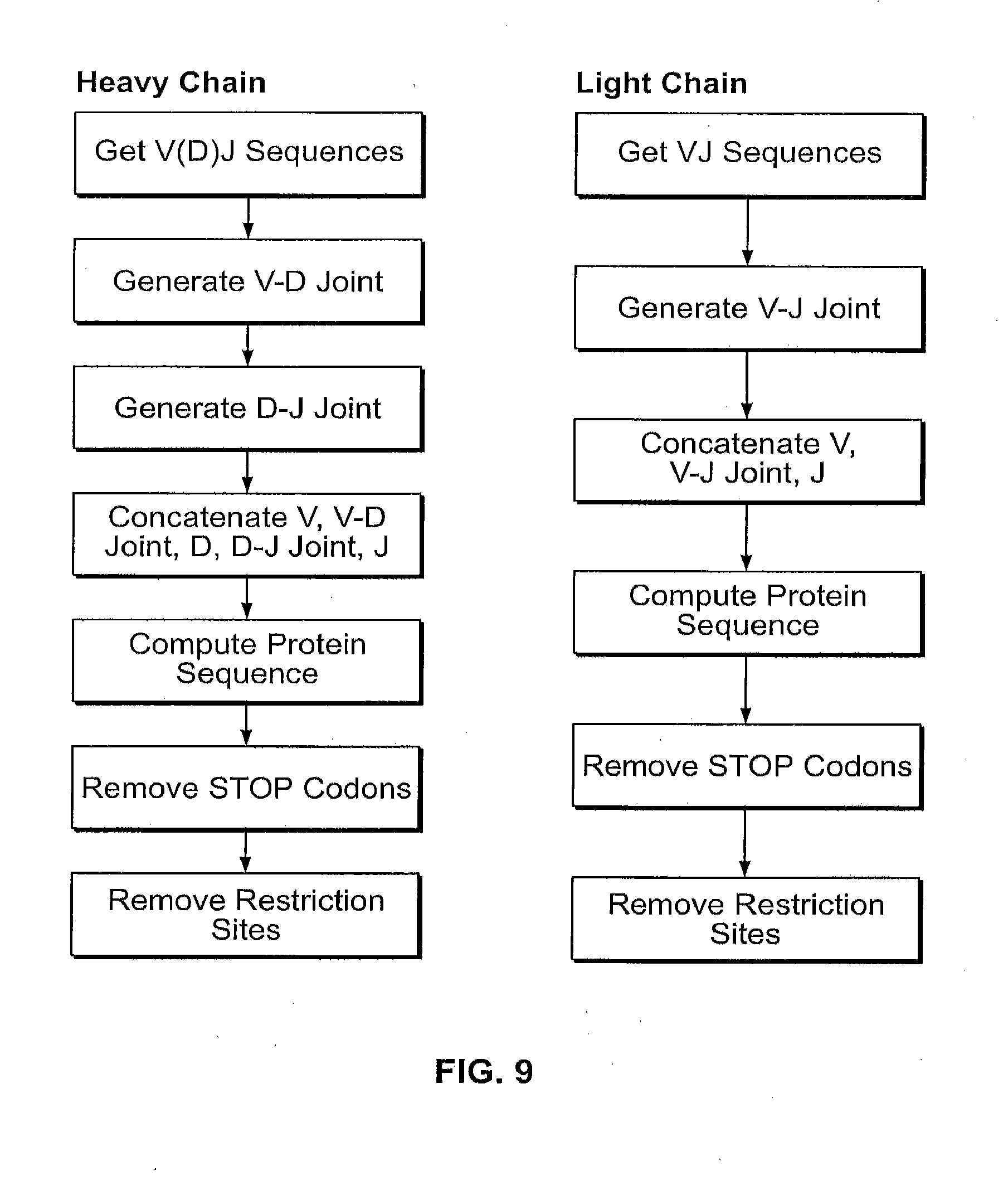 US20120058906A1 - Combinatorial antibody libraries and uses