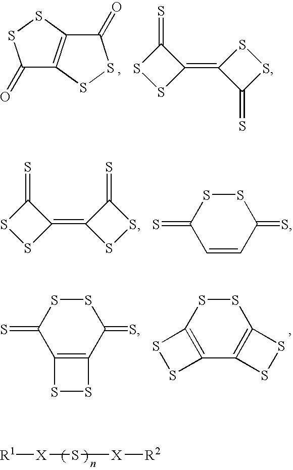 Figure US20090187027A1-20090723-C00049