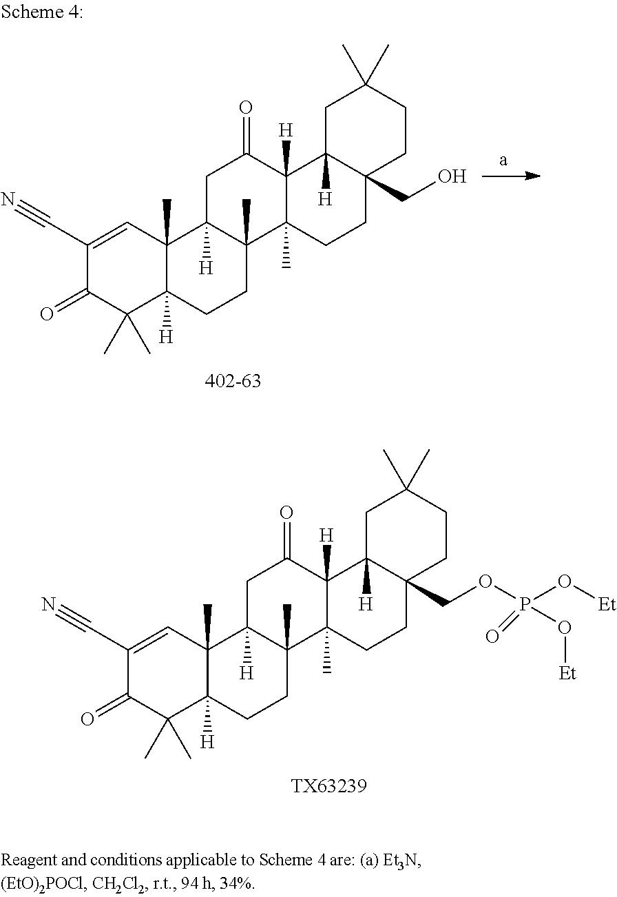 Figure US09249089-20160202-C00061