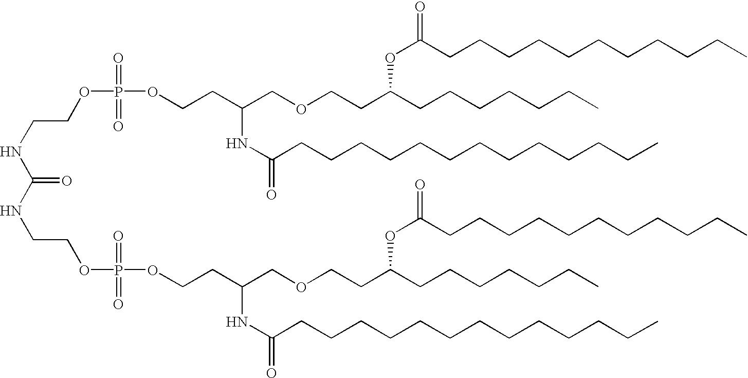 Figure US06551600-20030422-C00307