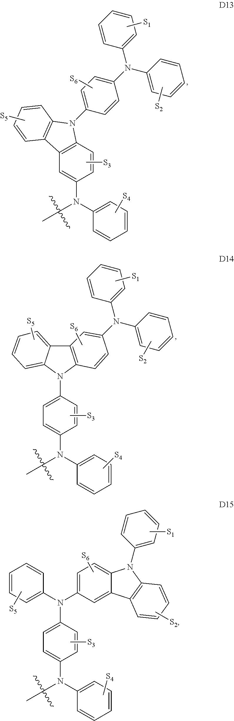 Figure US09537106-20170103-C00569
