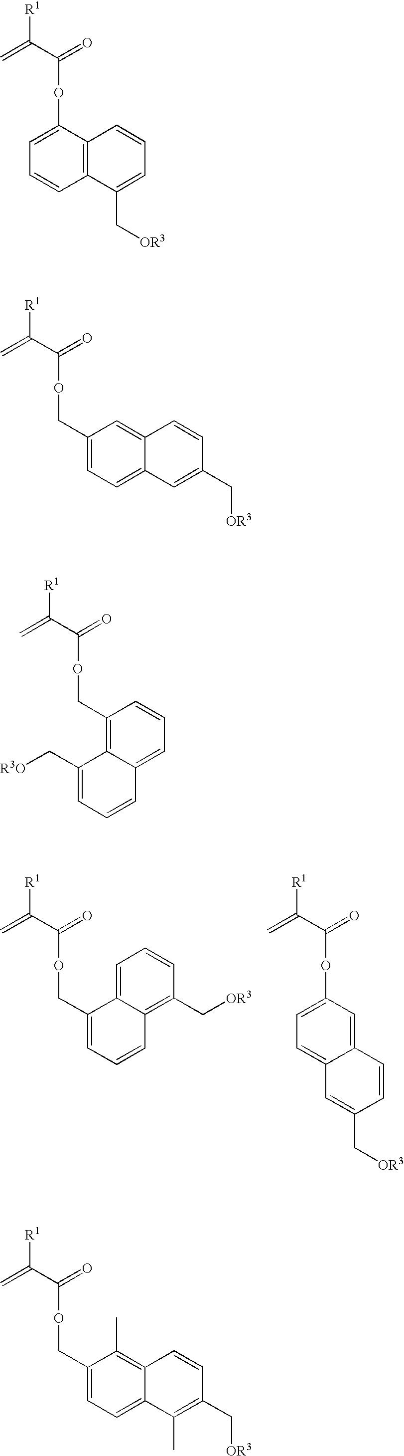 Figure US08057982-20111115-C00011
