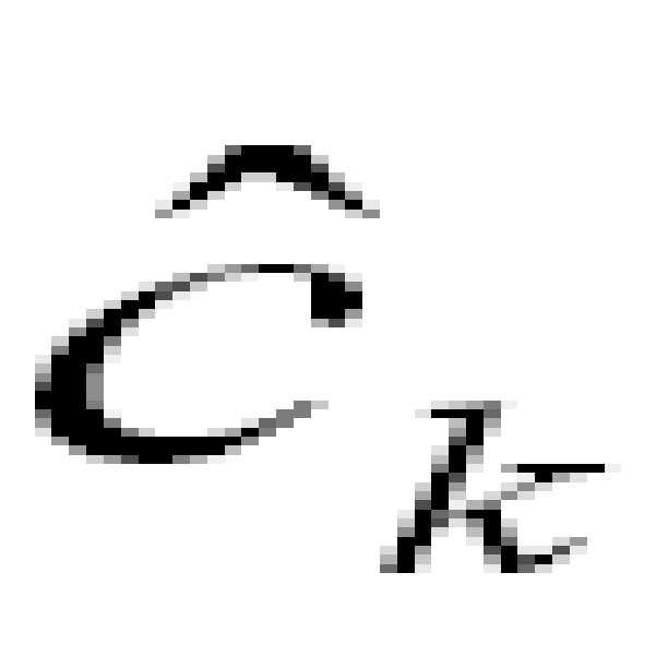 Figure 112011102648478-pat00023