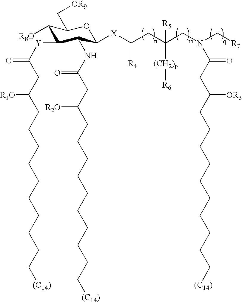 Figure US06764840-20040720-C00004