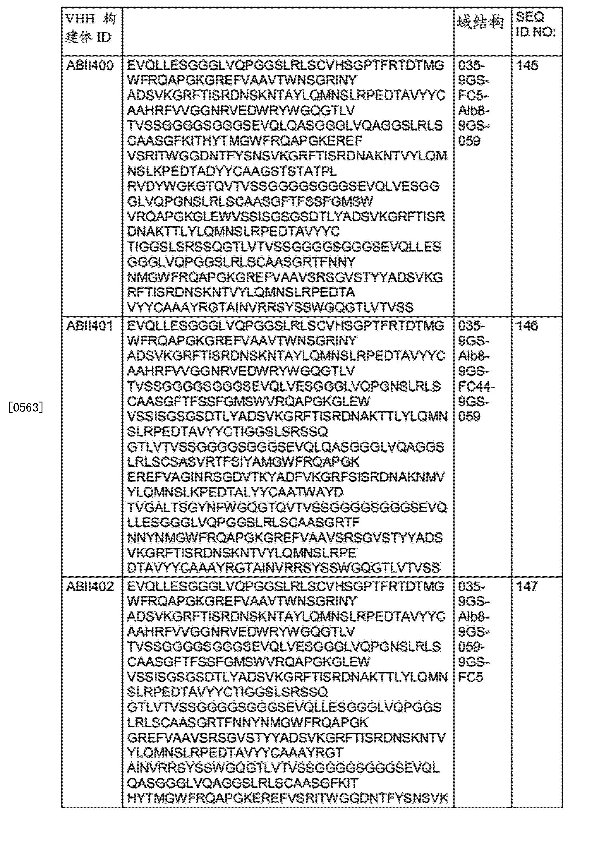 Figure CN102781962BD00781