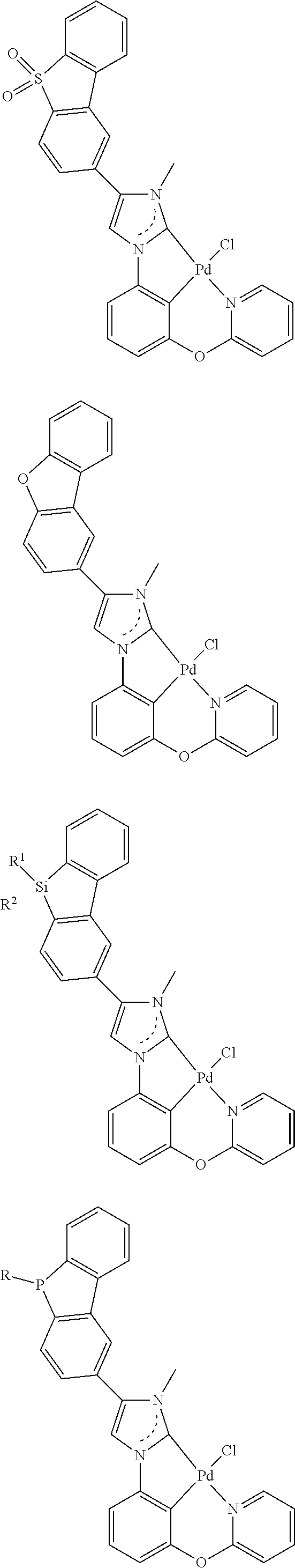 Figure US09818959-20171114-C00186
