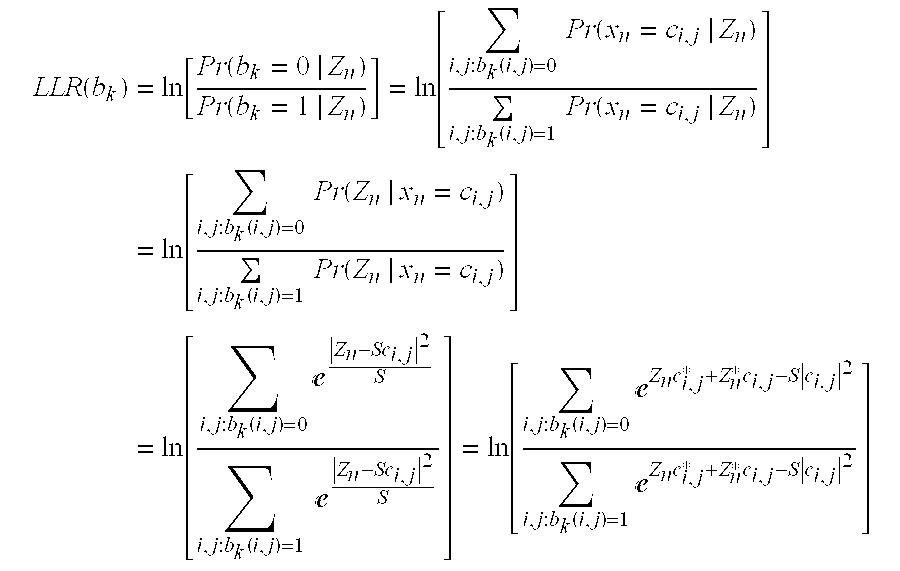 Figure US06594318-20030715-M00021