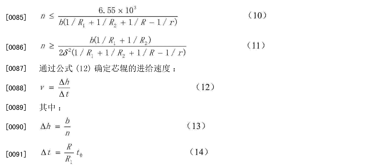 Figure CN105033125AD00101