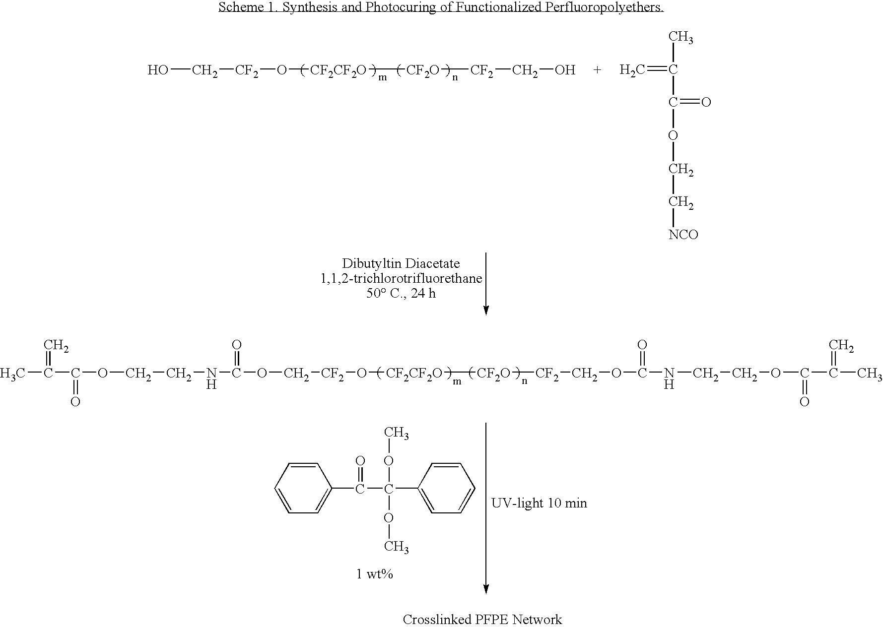 Figure US20070275193A1-20071129-C00001