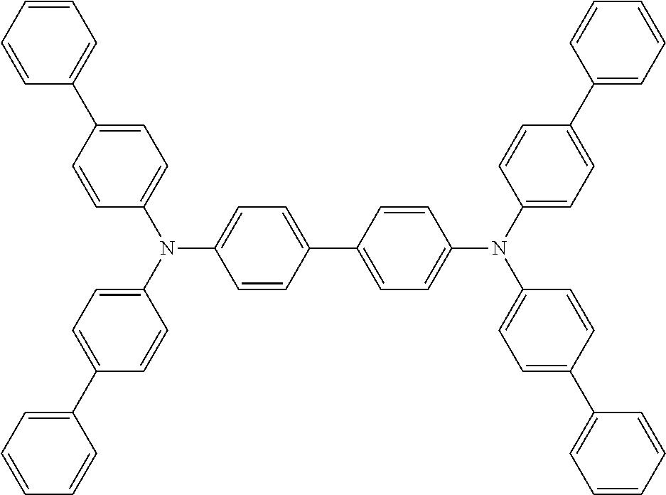 Figure US09455411-20160927-C00043