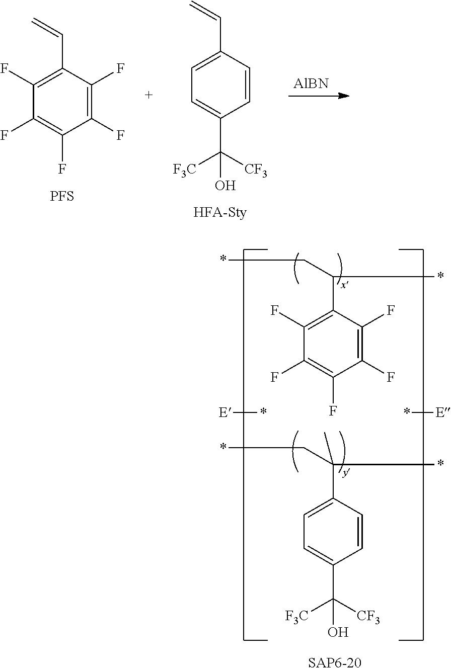 Figure US09574107-20170221-C00080