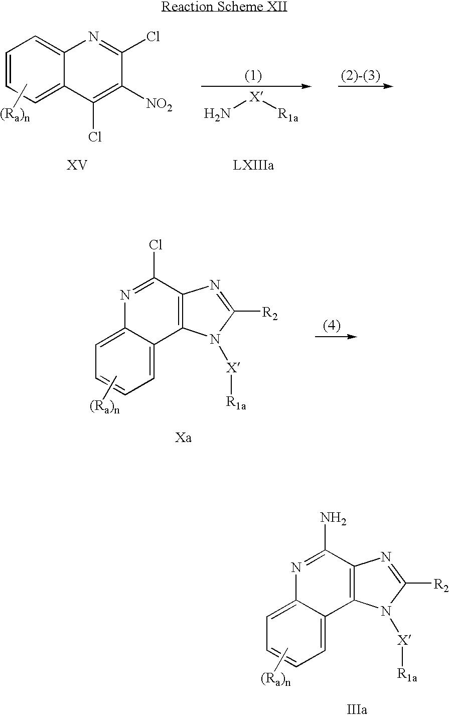 Figure US20070287725A1-20071213-C00076