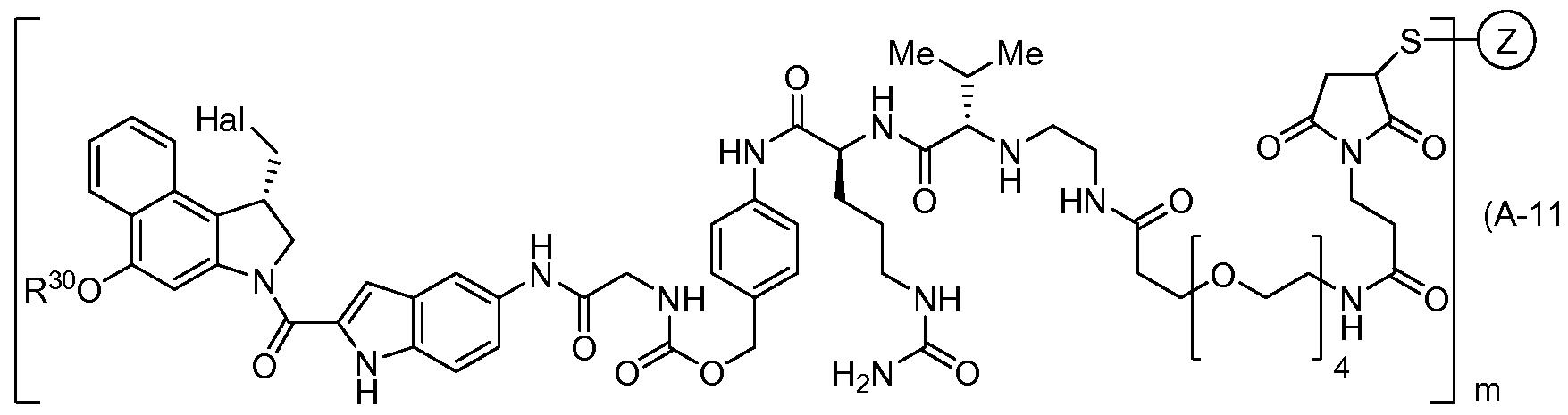 Figure imgf000071_0003