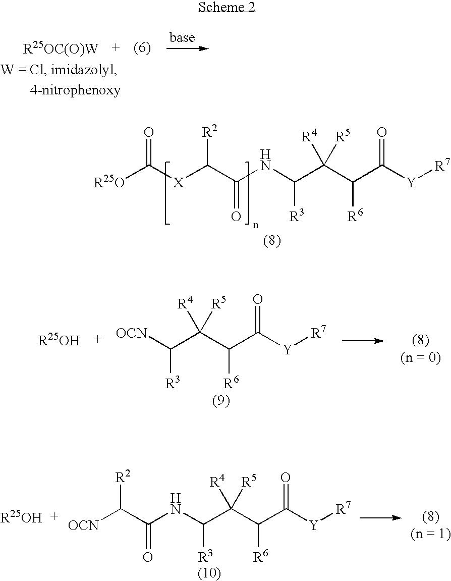 Figure US20040077553A1-20040422-C00047