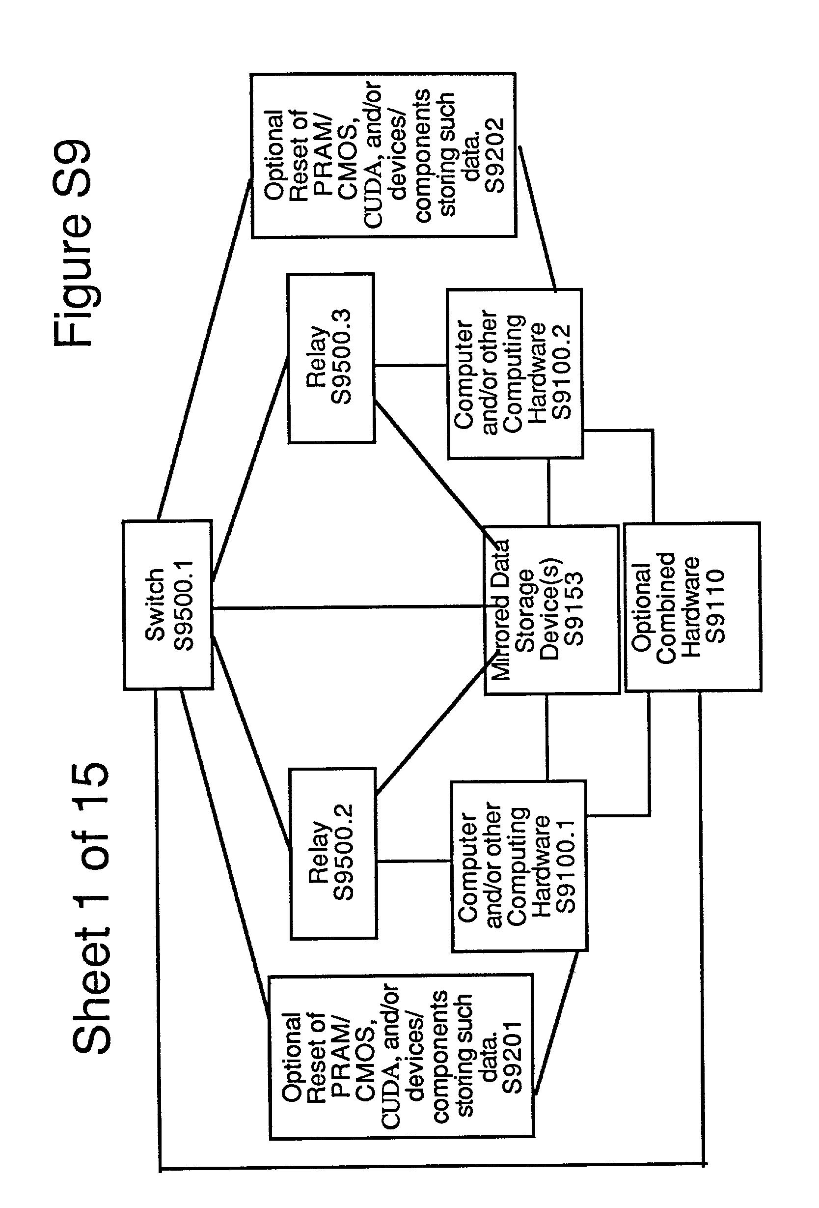 Figure US20020188887A1-20021212-P00028