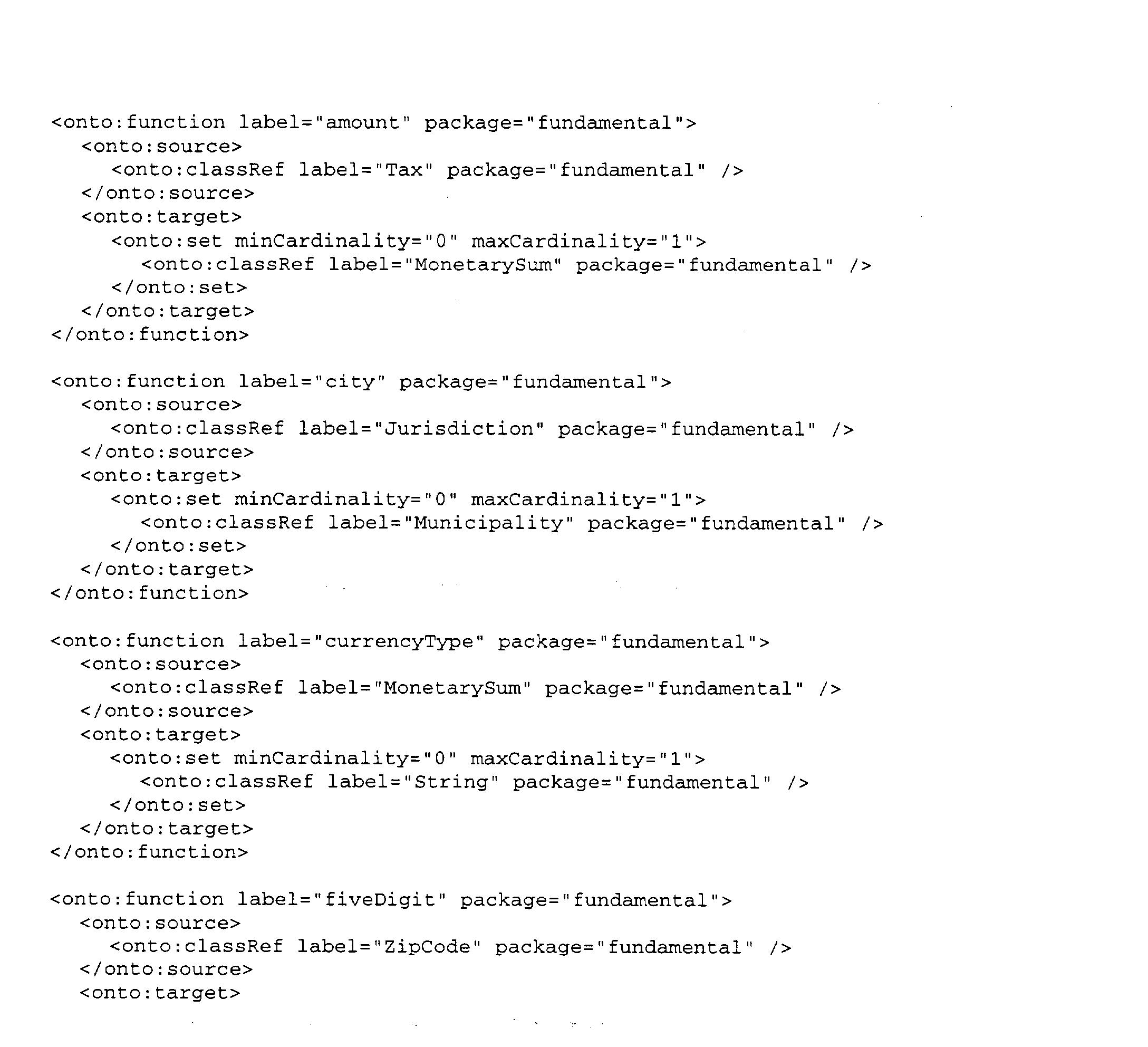 Figure US20030163450A1-20030828-P00004