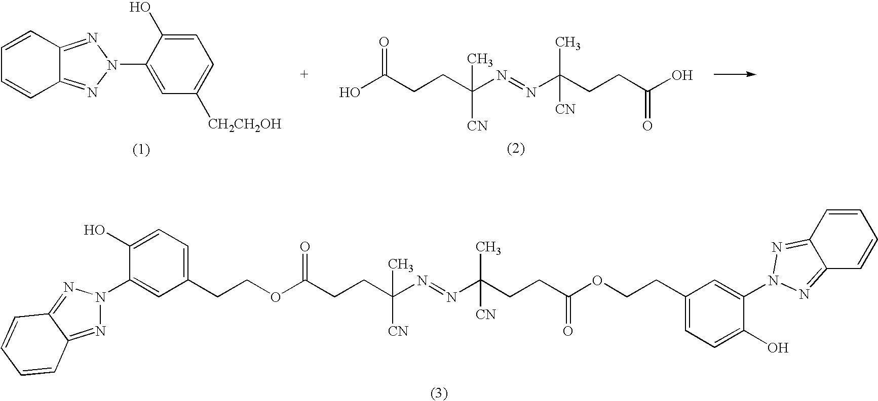 Figure US07396942-20080708-C00001