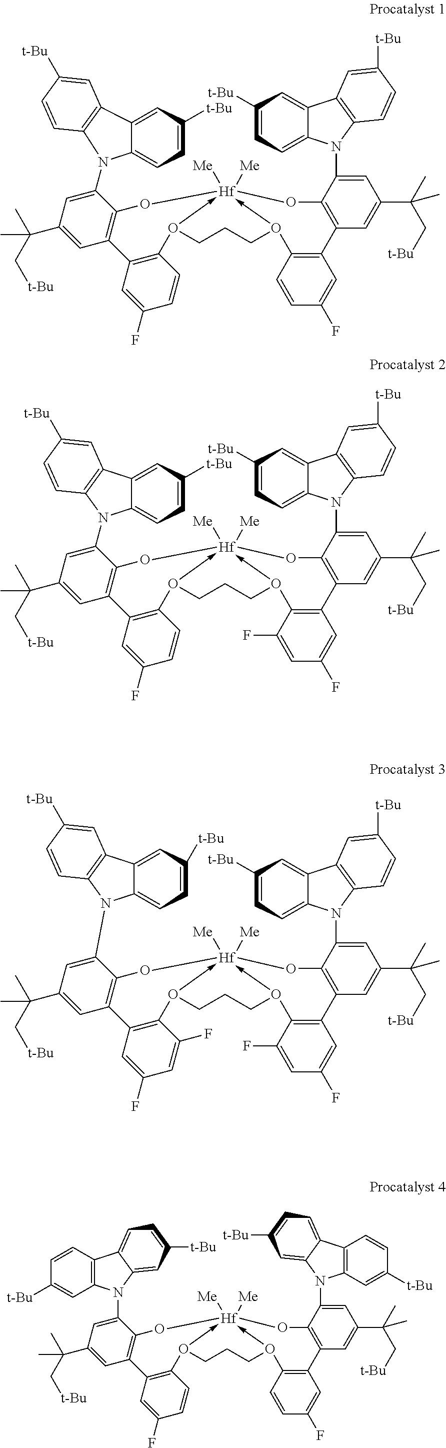 Figure US09605098-20170328-C00007