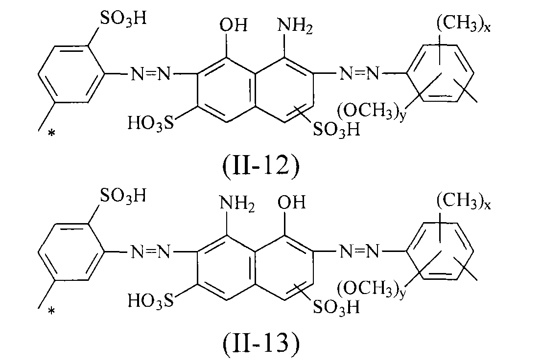 Figure CN102206428BD00111