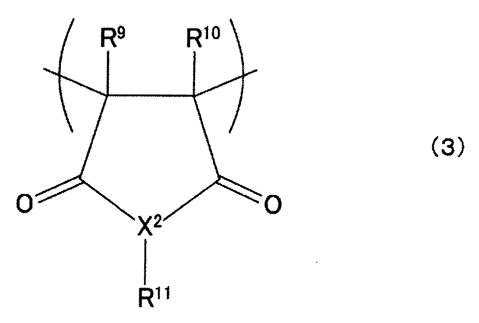 Figure 112011067153154-pat00002