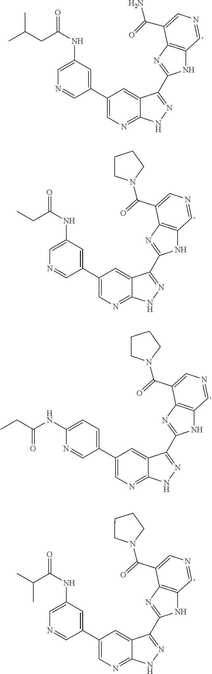 Figure US08618128-20131231-C00010
