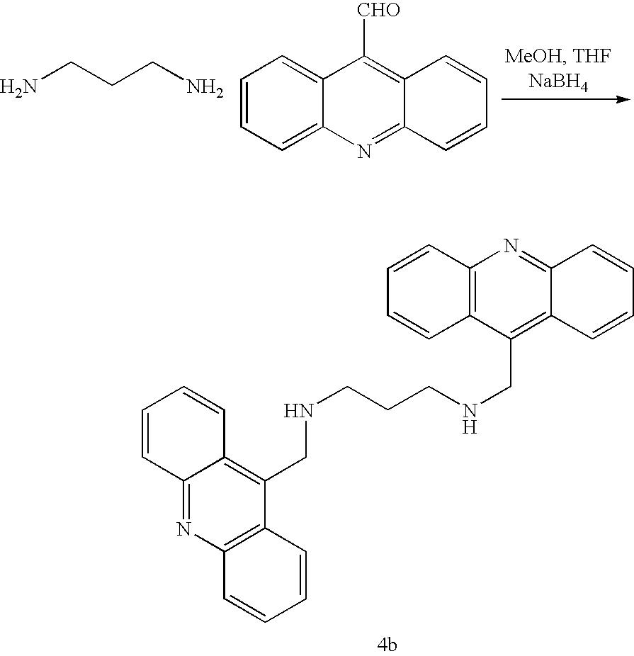 Figure US07045361-20060516-C00013