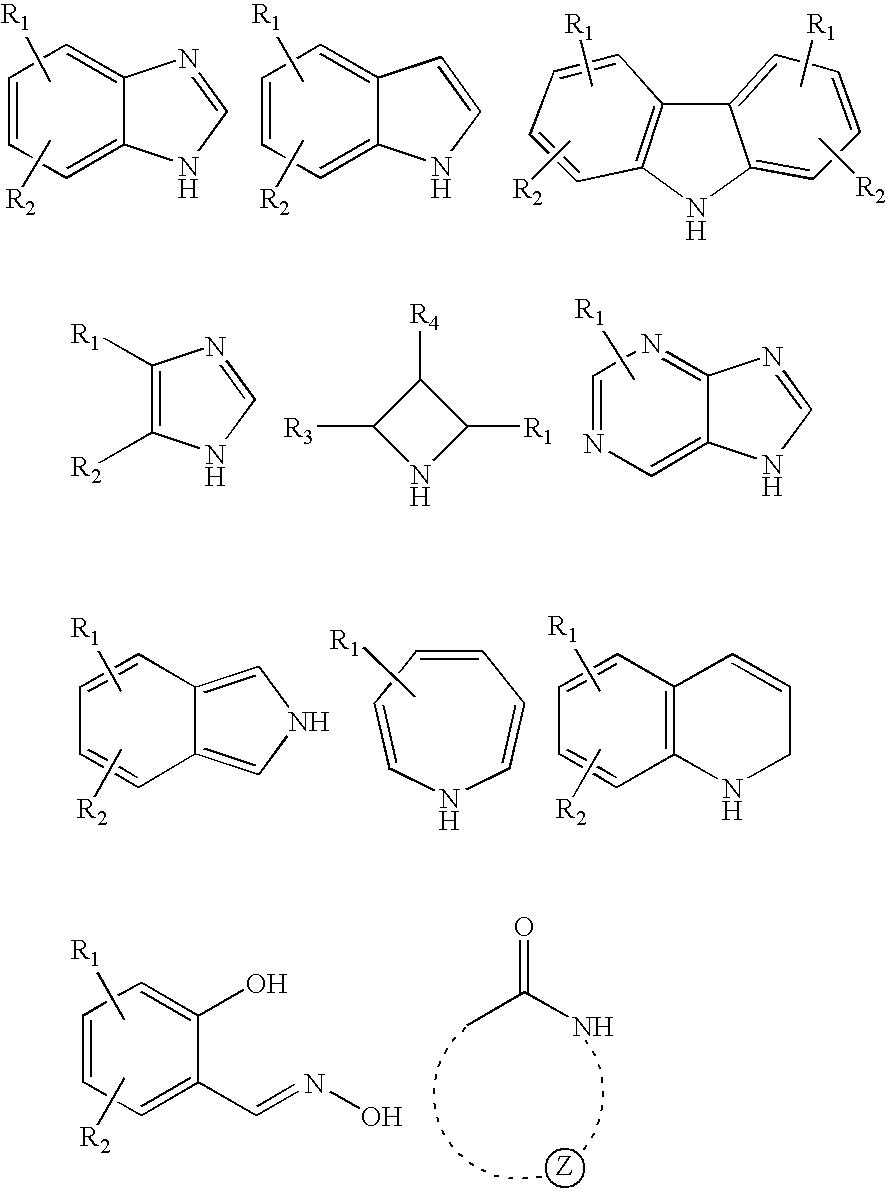 Figure US09289378-20160322-C00003