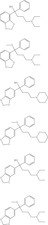 Figure US09962344-20180508-C00209