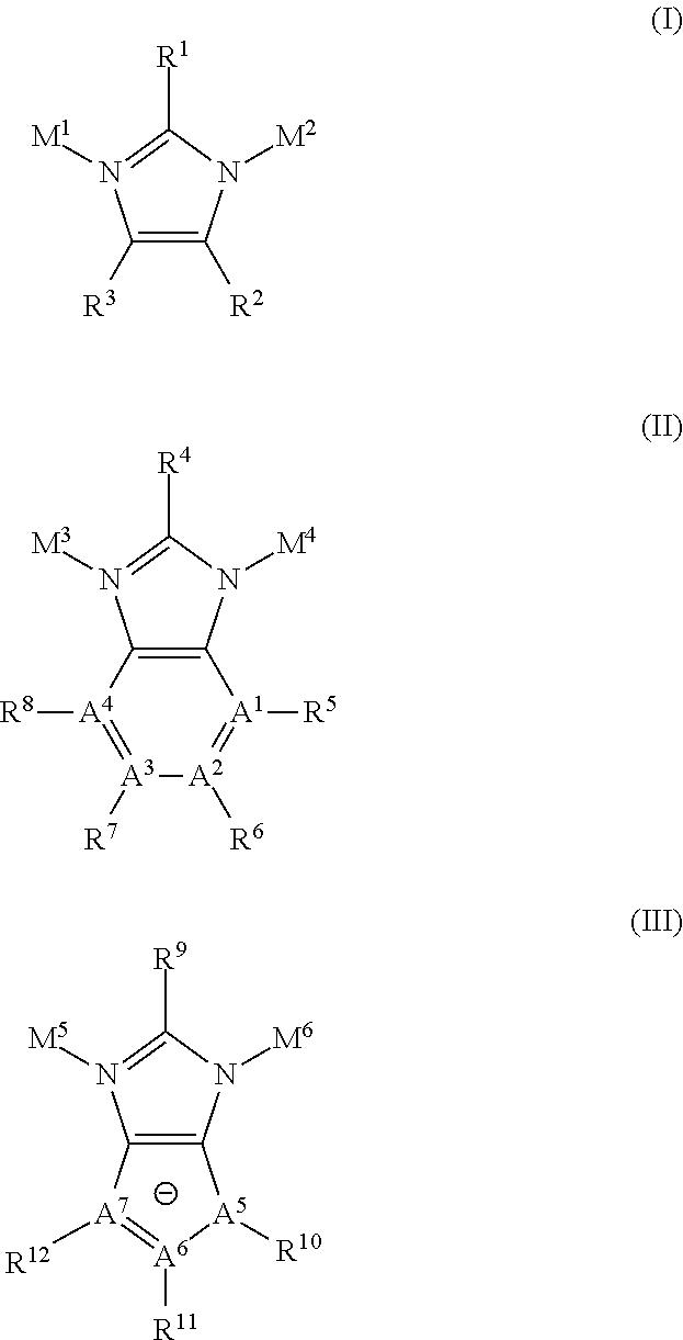 Figure US08480792-20130709-C00001