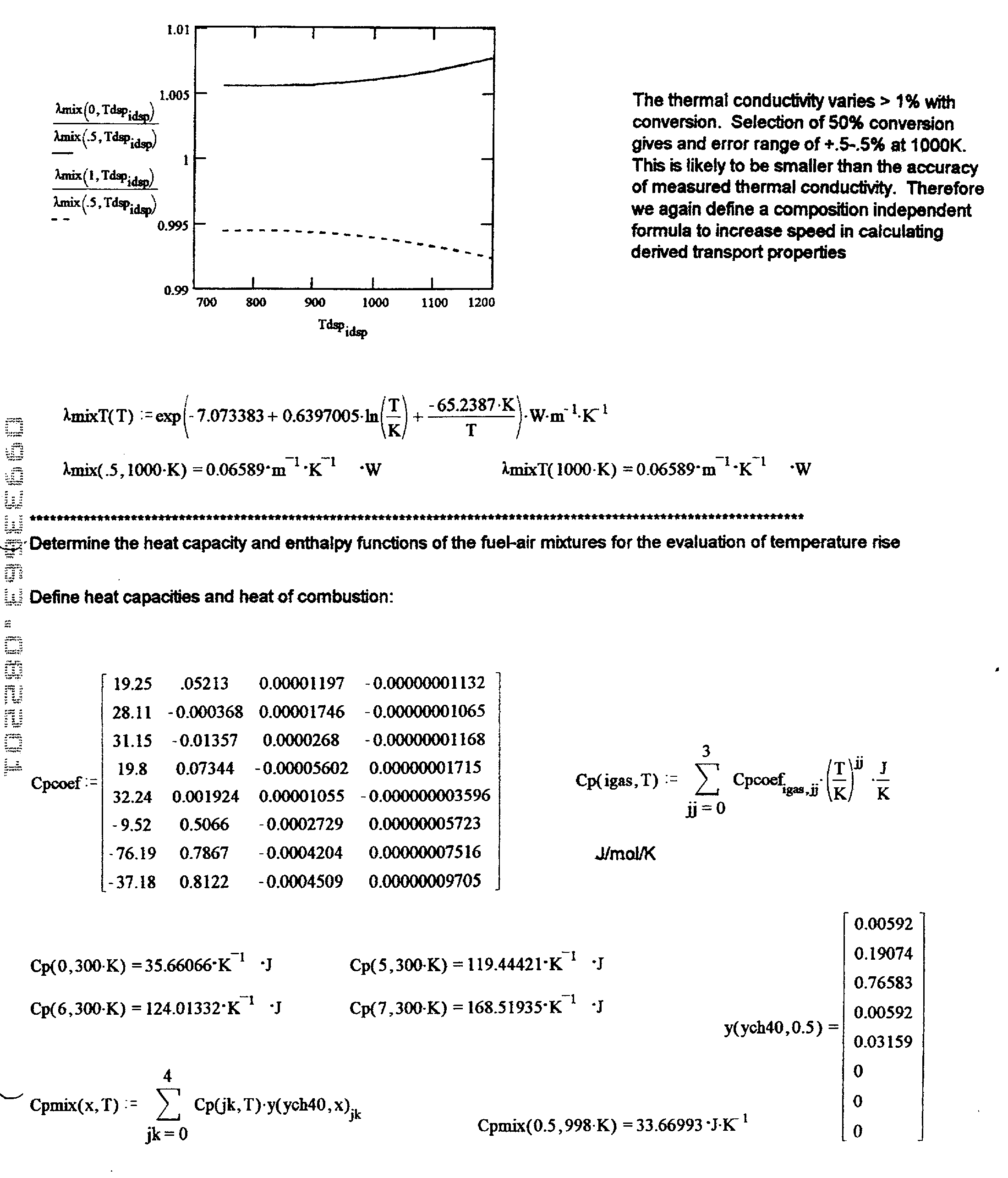 Figure US20020166324A1-20021114-P00139