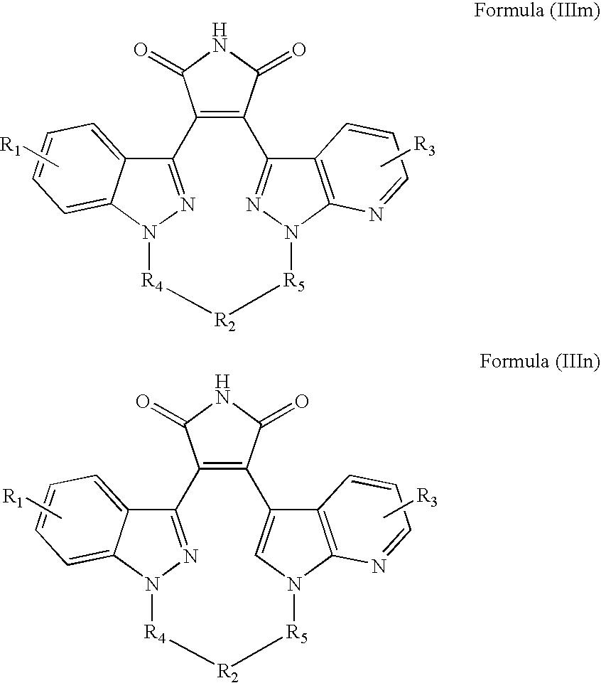 Figure US20090325293A1-20091231-C00015