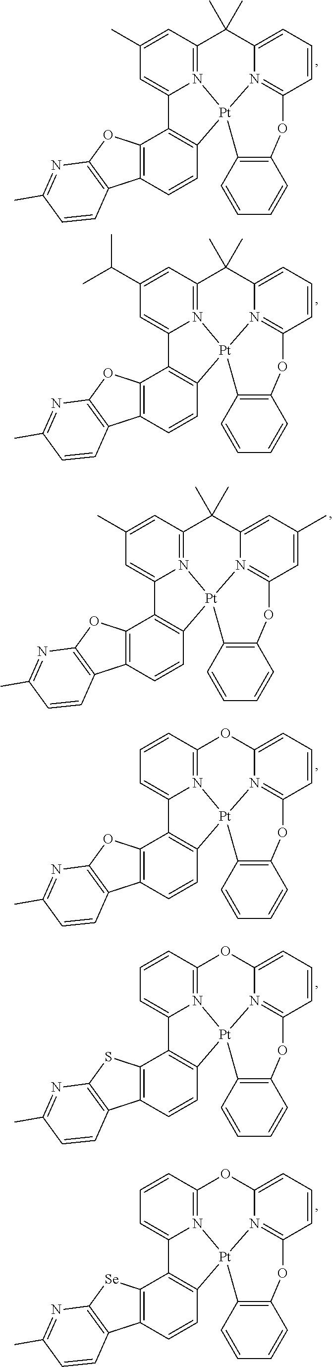 Figure US09871214-20180116-C00035