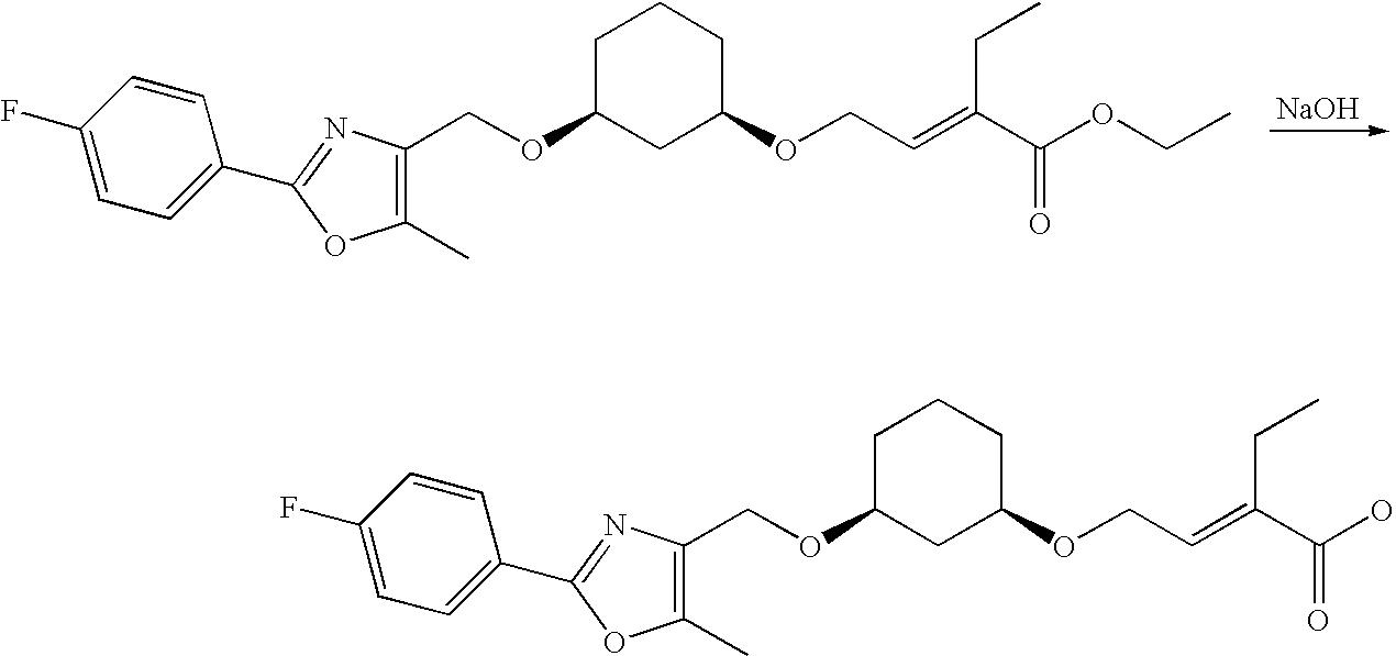 Figure US20040209920A1-20041021-C00067