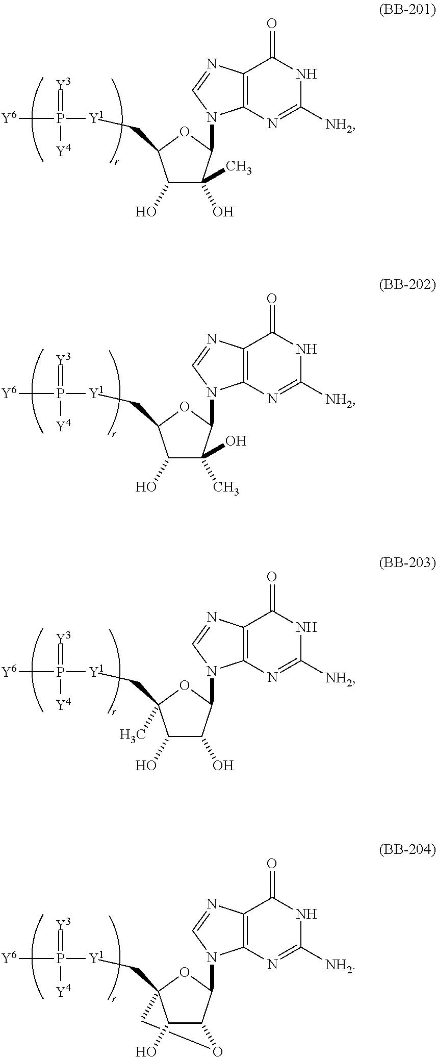 Figure US09271996-20160301-C00075