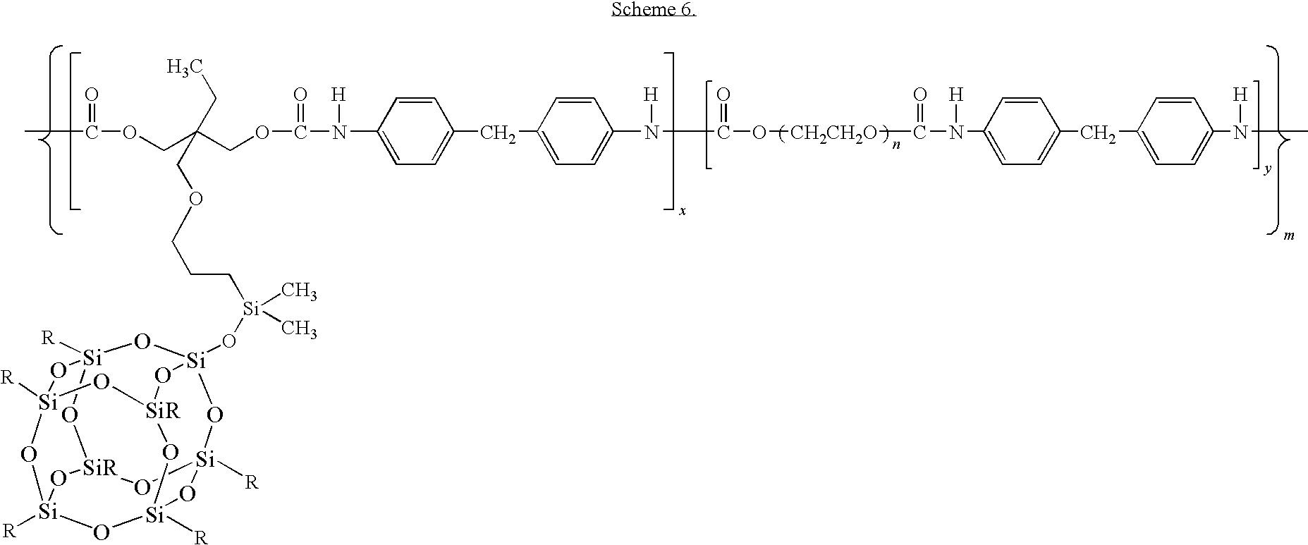 Figure US20090253842A1-20091008-C00006