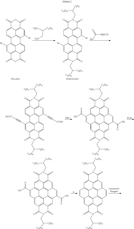 Figure US08440828-20130514-C00058