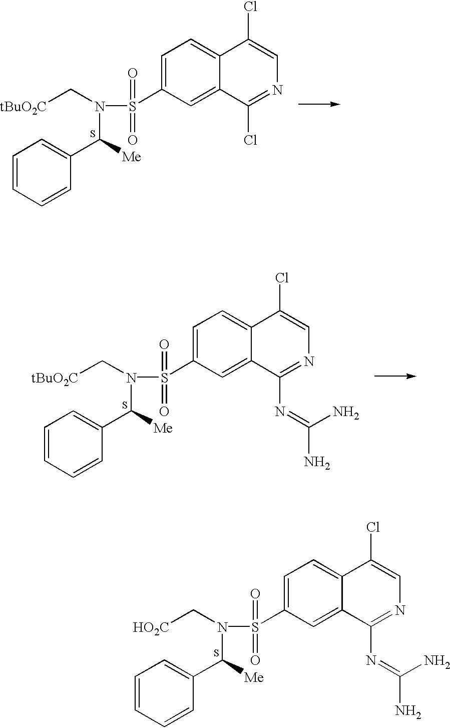 Figure US20030199440A1-20031023-C00054