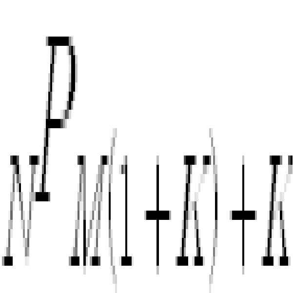 Figure 112008041713266-pat00016