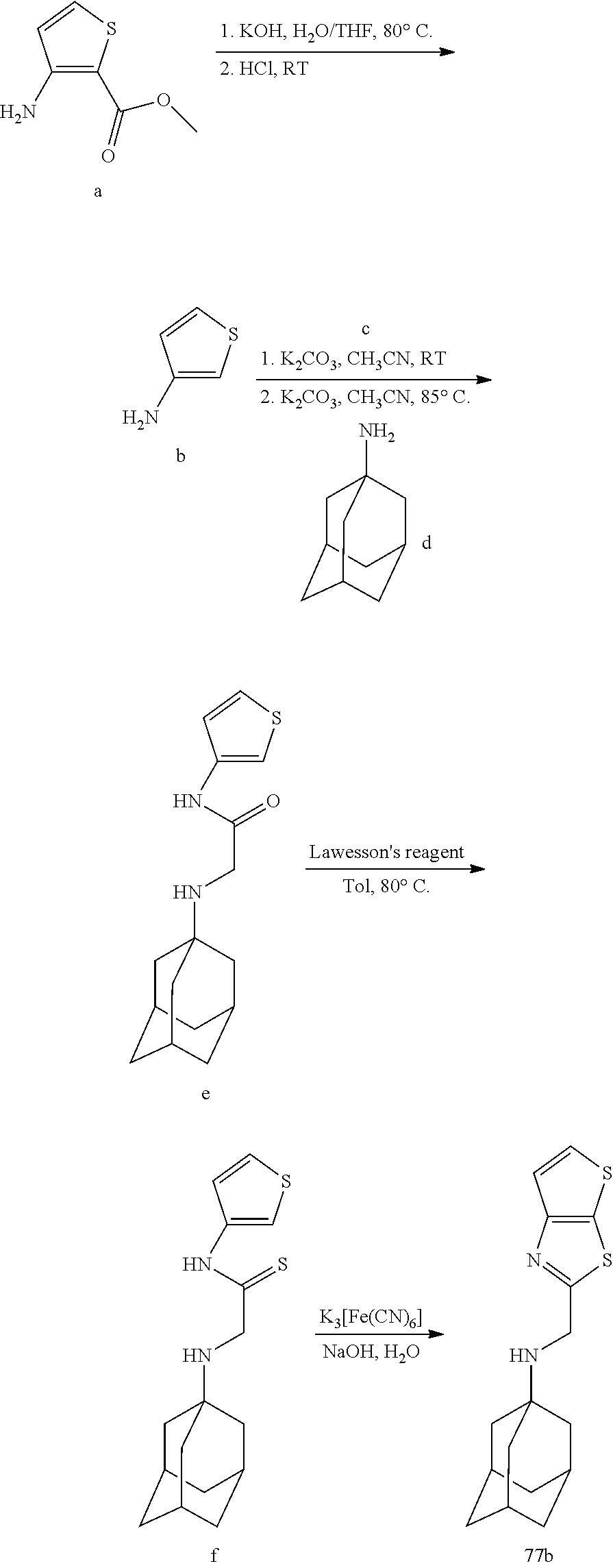 Figure US09884832-20180206-C00622
