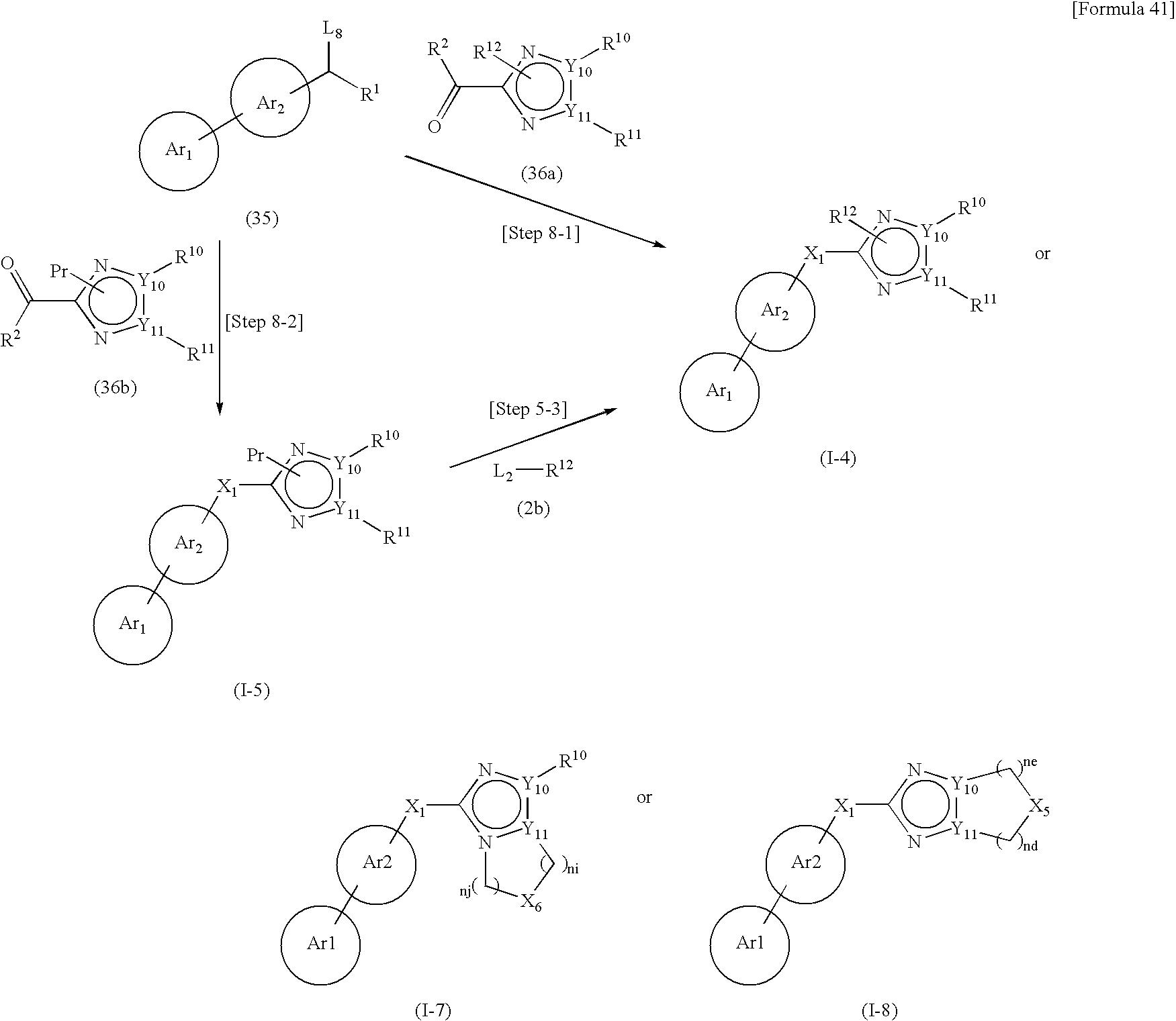 Figure US07935815-20110503-C00042