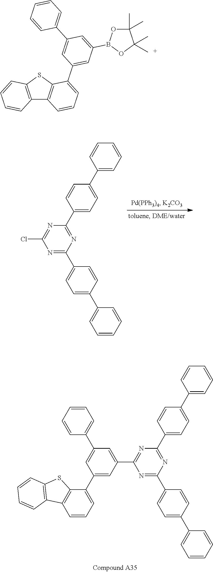 Figure US10297762-20190521-C00299