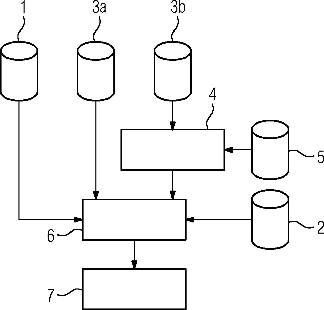 Figure DE102016213515A1_0001