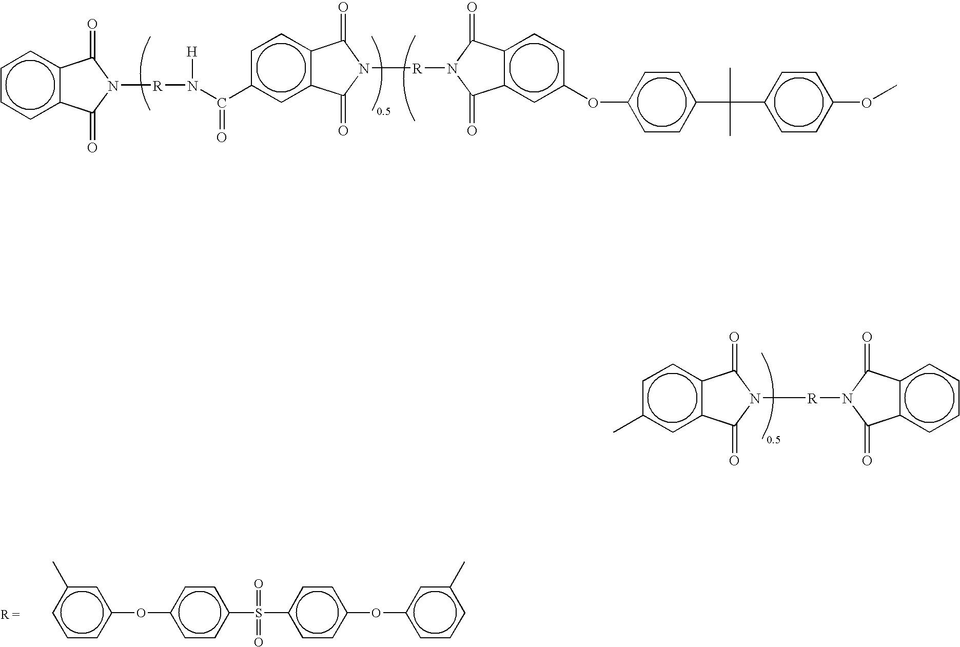 Figure US20090038750A1-20090212-C00024